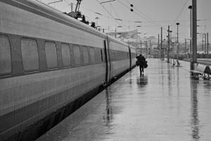 photo-alvaro-novo-n-62