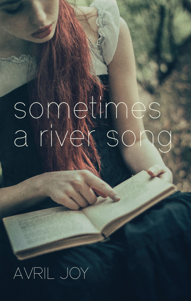 SometimesARiverSong