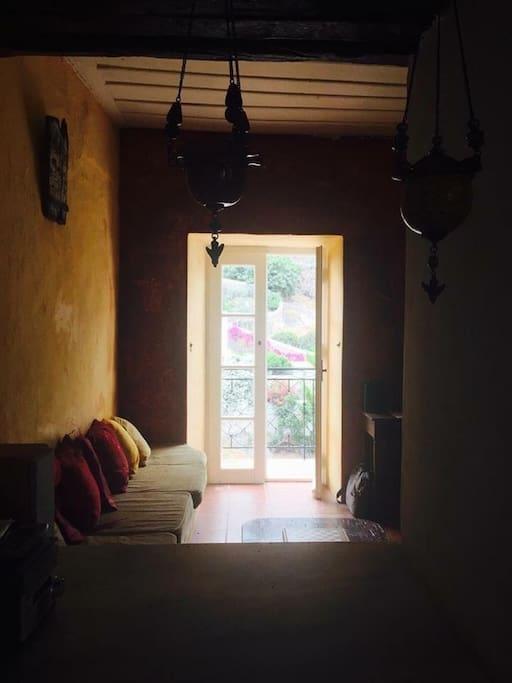 sienna-house-2
